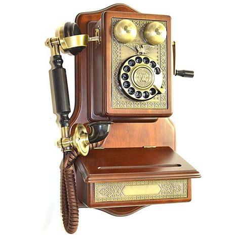 tel fono de la tienda en casa las 25 mejores ideas sobre tel 233 fono antiguo en pinterest