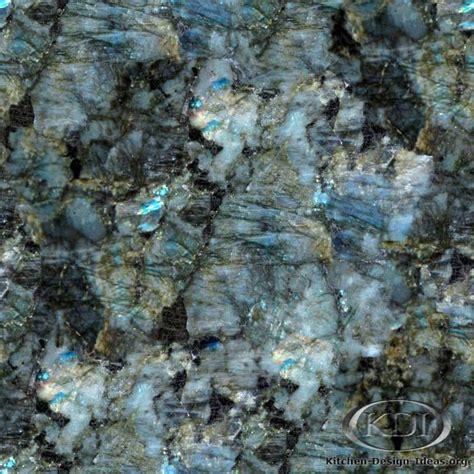 Teal Granite Countertops by Granite Countertop Colors Blue Granite
