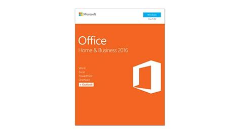 microsoft home and business buy microsoft office home business 2016 microsoft