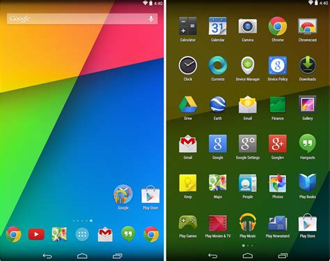 wallpaper google now launcher google now launcher para jelly bean 4 1 android jefe
