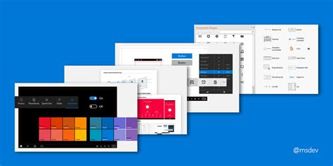 microsoft powerpoint templates for uwp free uwp design templates in pdf powerpoint illustrator