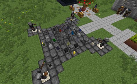 Minecraft Pedestal Minecraft Dragon Statue Quotes