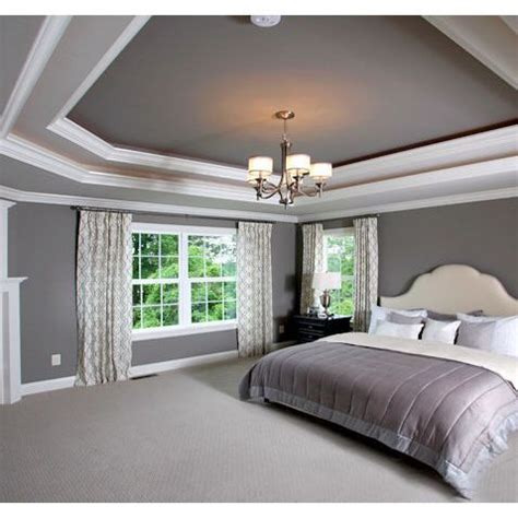 trey ceiling design ideas pictures remodel  decor