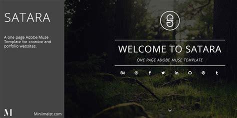 10 Portfolio Muse Templates Design Xdesigns Free Adobe Muse Templates For Photographers