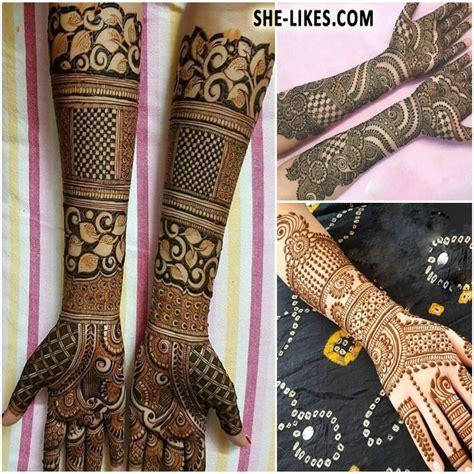top 51 latest fancy stylish arabic mehndi designs for girls womans and top 51 latest fancy stylish arabic mehndi designs for