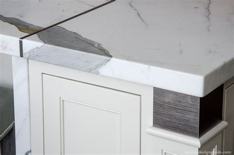haggetts aluminum post highlights haggetts aluminum wood clay renovation highlights from a fabulous post