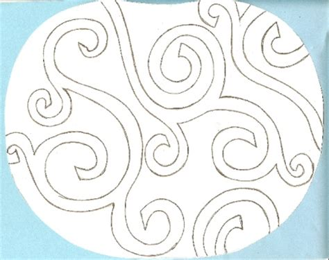Cool And Easy Designs To Draw by 15 To Draw Simple Patterns And Designs Images Sunflower