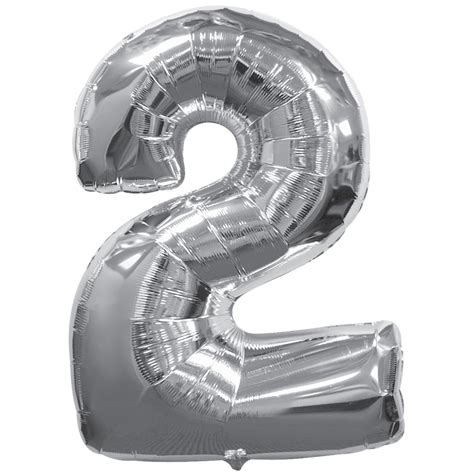 Balon Foil Handle B 20 silver 2 foil balloons china foil balloons manufacturer mylar balloons manufacturer