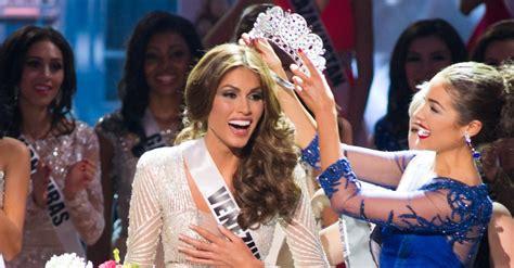 miss universo 2014 imagenes miss universo 2015 as 10 candidatas favoritas do holofote