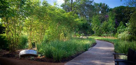 asla  professional awards shangri la botanical garden