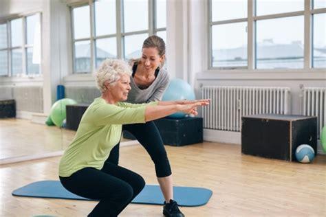 exercitar se na terceira idade previne ainda problemas como osteoporose e nas articula 231 245 es