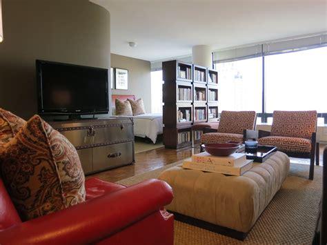 bachelor pad ideas for small spaces nyc bachelor pad varner interior design llc pinterest