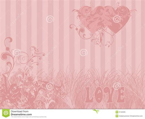 themes my love love theme background royalty free stock image image