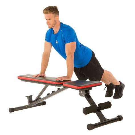 ironman super bench amazon com ironman h class 800xt 12 position weight