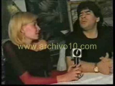 xxzxx youtube maradona periodismo y varsky youtube