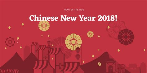 lunar new year for goaaba s lunar new year celebration asia trend