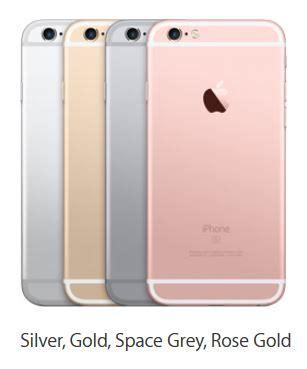apple iphone  rose gold gb amazonin electronics