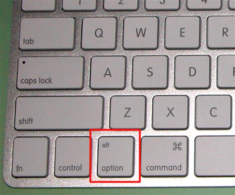 tutorial for imac keyboard when is the next upgrade to the imac autos post