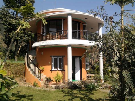 buy house in pokhara nepal hidden paradise guest house pokhara nepal 2016 guest house reviews tripadvisor