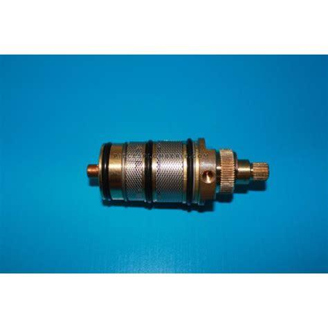 tralicci alta tensione distanza di sicurezza cartouche mitigeur thermostatique 28 images d 233