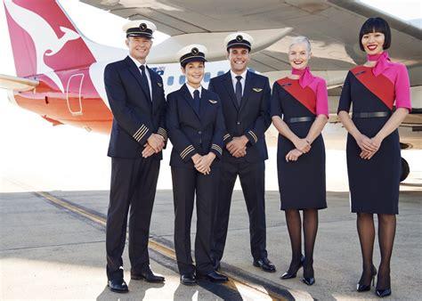 qantas pilot by martin grant 2016 qantas news room