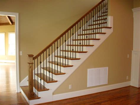 types of stairs different types of staircases ccd engineering ltd