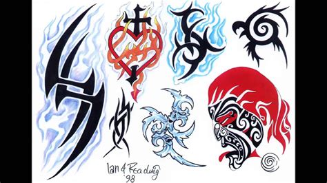 tattoo design gallery free download design gallery free