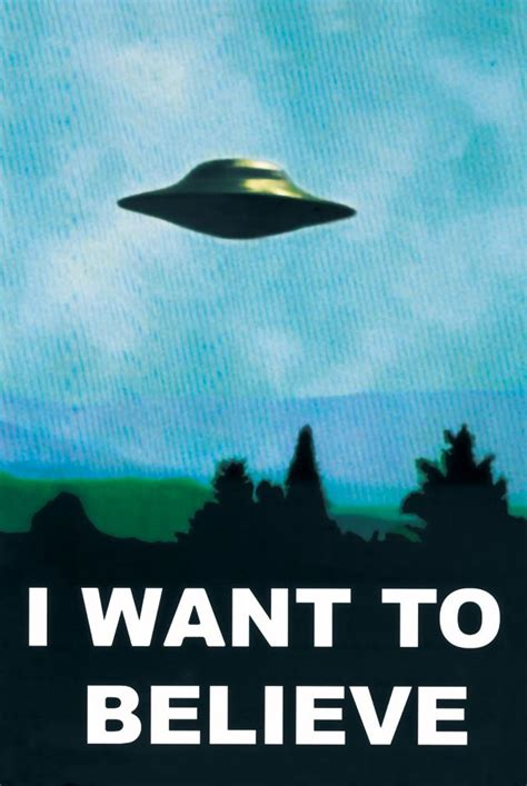 Vcd Original The X Files And I Want To Believe x files i want to believe