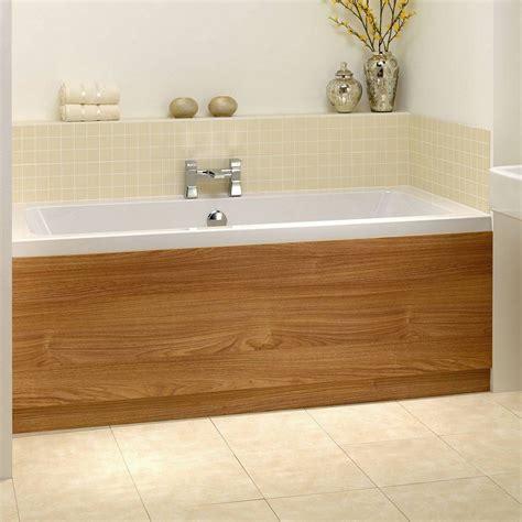 faire tablier baignoire l habillage d une baignoire est indispensable pour
