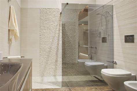idee per box doccia manuale per scegliere il box doccia ideale arcobaleno cesena