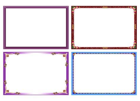 frame design maker free illustration frame border photo picture free
