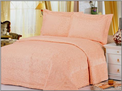 salmon bedding salmon colored bedding 28 images salmon colored