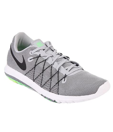 sports shoe deals nike gray running shoes snapdeal price sports shoes deals