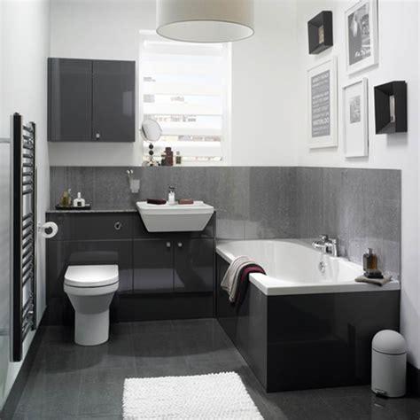 Mereway Bathroom Furniture Mereway Bathrooms Salisbury