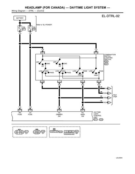 wiring diagram for 2002 gmc 1500hd get free image about