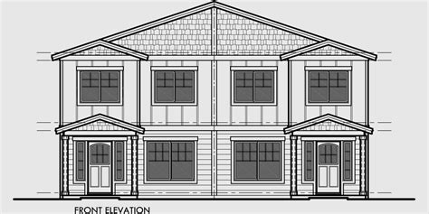 house plans for narrow lots with front garage narrow lot house plans with garage