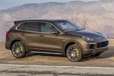porsche cayenne 2016 colors 2016 porsche cayenne for sale 2016 cayenne pricing