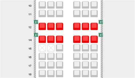 airasia hot seat number เทคน คการเล อกท น ง air asia ให ถ กใจ emagtravel