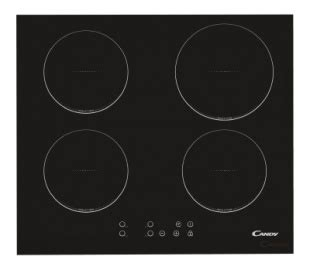 induction hob buying guide induction hobs buying guide