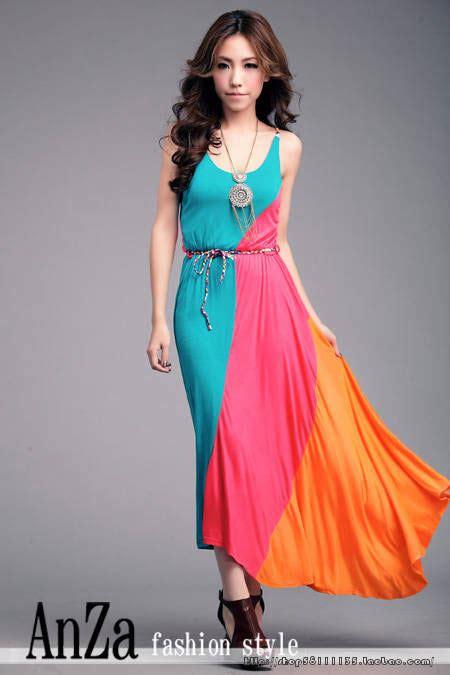 Zulaikha Maxi dyaa zulaikha shop holic maxi dress