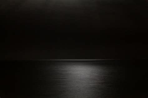 un mar oscuro mar oscuro quot todo hombre sabio teme tres cosas la tormenta flickr