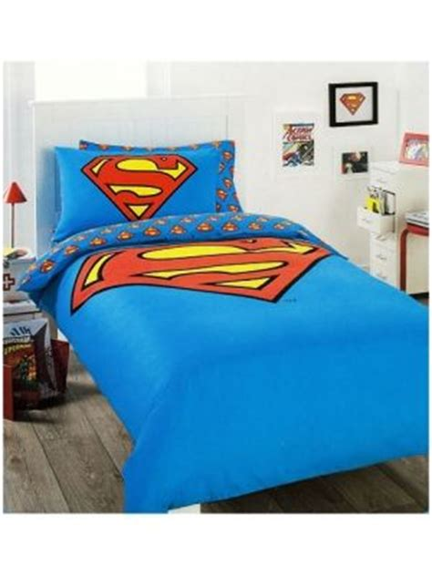 superman bed set best 25 superman bed ideas on pinterest superman room