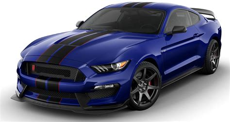 mustang shelby for sale new ford mustang shelby gt350 for sale des moines iowa