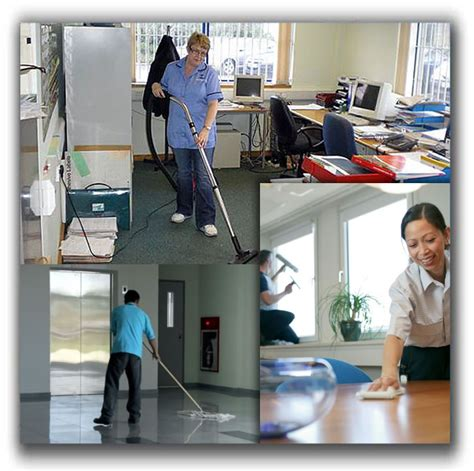 Office Cleaning Business by Mighty N Tidy We Don T Cut Corners We Dust Them