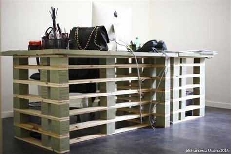 newform ufficio mobili per lufficio newform novita ispirazione di design