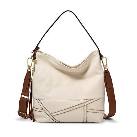 New Arrival Fossil Cross 1715 new fossil handbags handbags 2018