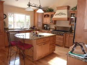 types of kitchen islands kitchen sink types pros and cons hart house painting