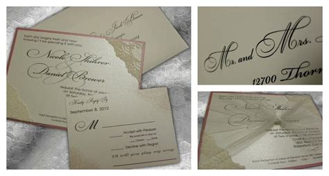 wedding invitation design layout baptist wedding invitation card layout joy studio design