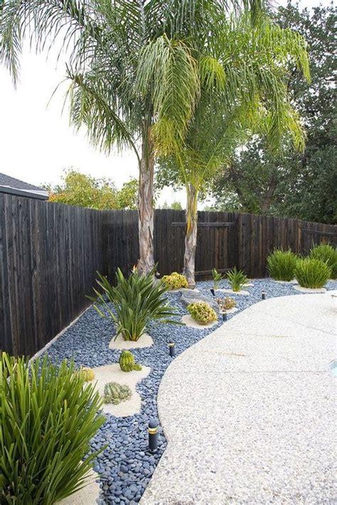backyard designers best 25 modern backyard design ideas on pinterest