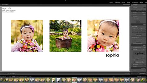 5 Things I Love To Do In Adobe Lightroom Lightroom Slideshow Templates Free